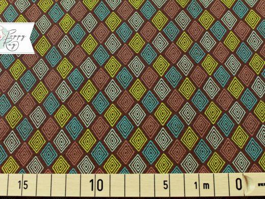 Marcus Fabrics Vintage