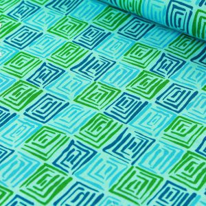 Marcus Fabrics Revved up Retro