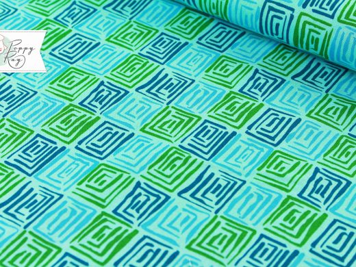 Marcus Fabrics Revved up Retro