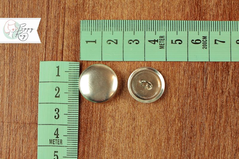 cover buttons