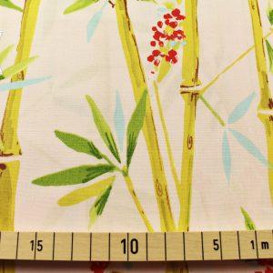 Free Spirit Bambus Hawaii