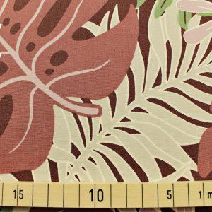 Hawaii Blätter bordeaux